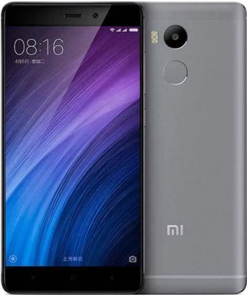 Image result for images of xiaomi redmi 4
