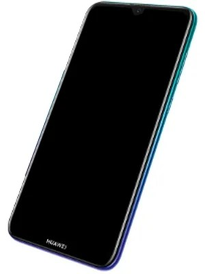 Huawei P30 Pro Price In India March 2019 Release Date