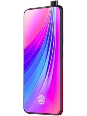 VivoV15Pro Launching On 20th Feb 2019