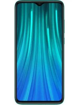 Xiaomi Redmi Note 8 Pro Price in India, Full Specs (18th March ...