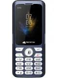 माइक्रोमैक्स एक्स756 price in India