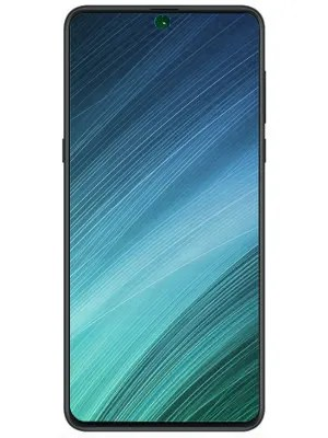 Image result for redmi note 10 pro