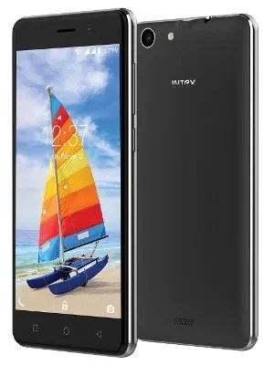 Intex Aqua Strong 5.1 Plus Price in India, Full Specs (23rd May ...