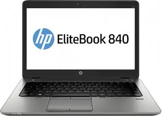 Hp Elitebook  G Empa Ultrabook Core I Th Gen  Gb