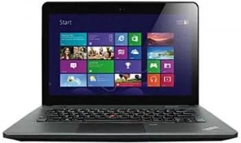 Lenovo Thinkpad Edge E440 (20C5-A0FX00) Laptop (Core i7 4th Gen/6 GB/1 TB/Windows 8/2 GB) in India. Thinkpad Edge E440 (20C5-A0FX00) Laptop (Core ...