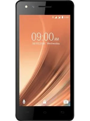 Lava A68 Mobile Phone Hard Reset And Remove Pattern Lock