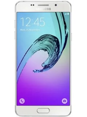 Image result for galaxy a5 2016 price