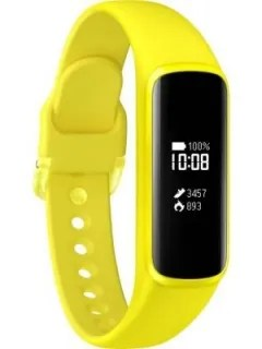 Samsung Galaxy Fit e Price in India. Full Specs (25th July 2020)   91mobiles.com