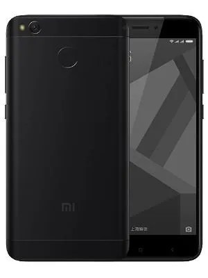 Xiaomi Redmi 4X 16GB Price in India August 2018, Full Specifications ...