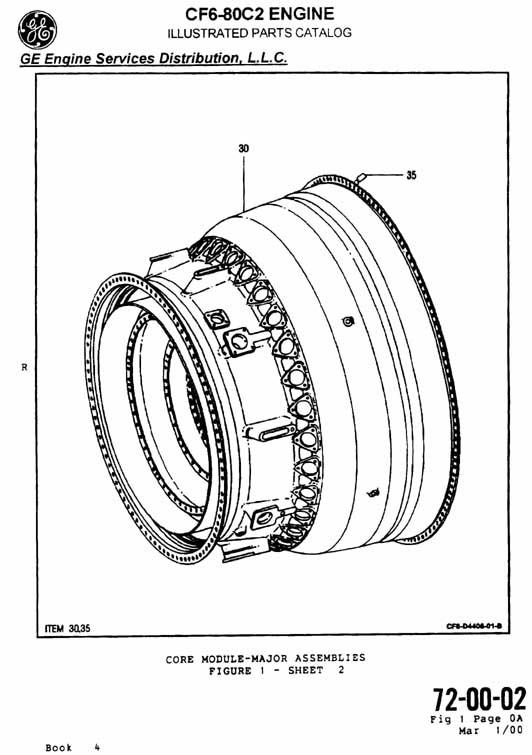 KARL SCHWARZ WRONG ABOUT PENTAGON ENGINE PART?(A NEW