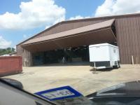 Commercial Garage Doors - Garage Door Repair Houston TX