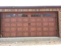 Garage Door Repair Houston TX - 911 Garage Doors