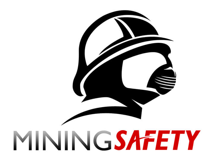 Metallurgical Concentrator Safety A-Z