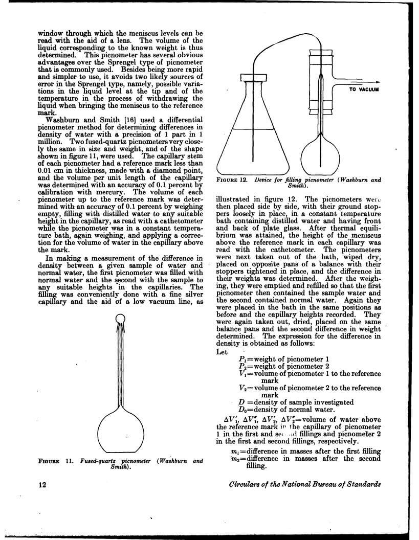 Measuring-Determining-the-density-of-solids-and-liquidsjpg