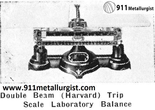 Laboratory Analytical Balances & Laboratory Scales