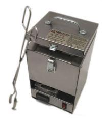 small-furnace-qmp_3