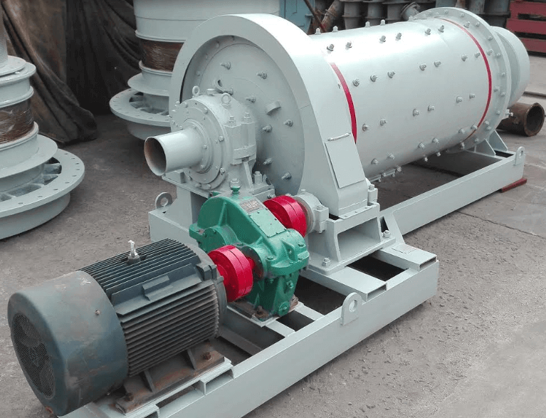 Ballmilldiagram Closed Circuit Systems For Ball Mills Industrial