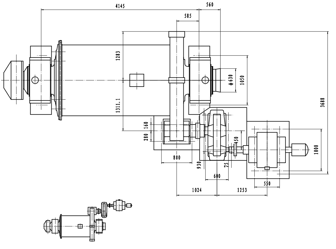 Ball Mill | Wiring Diagram Database Ball Mill Diagram on dial indicator diagram, mixer diagram, rotary kiln, conveyor diagram, particle-size distribution, magnet diagram, blender diagram, ball mill process, kiln diagram, hopper diagram, evolution diagram, ball mill product, ball mill circuit, centrifuge diagram, ground granulated blast-furnace slag, heater diagram, gristmill diagram, ball mill slide, louis vicat, portland cement, cement kiln, james frost, milling machine diagram, tricalcium aluminate, shear diagram, ball end mill, hoist diagram, autoclave diagram, white portland cement,