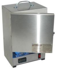 Electric Metal Melting Furnaces & Kilns for Sale