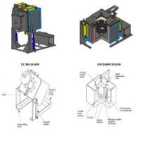 Electric Melting Furnaces