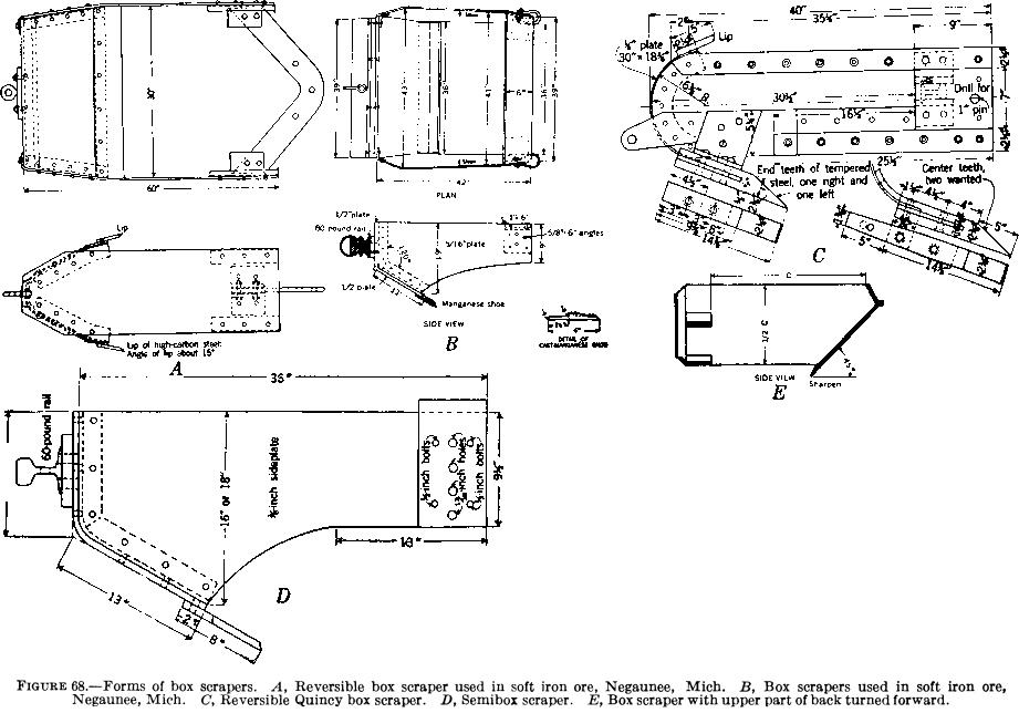 89 Jeep Yj Pcm Wiring Diagram 1956 Chevy Headlight Switch