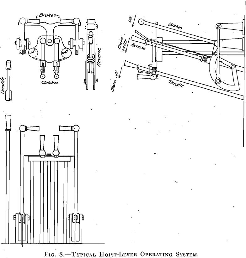 Wiring Diagram Honda Bf40 Honda BF40A Service Manual
