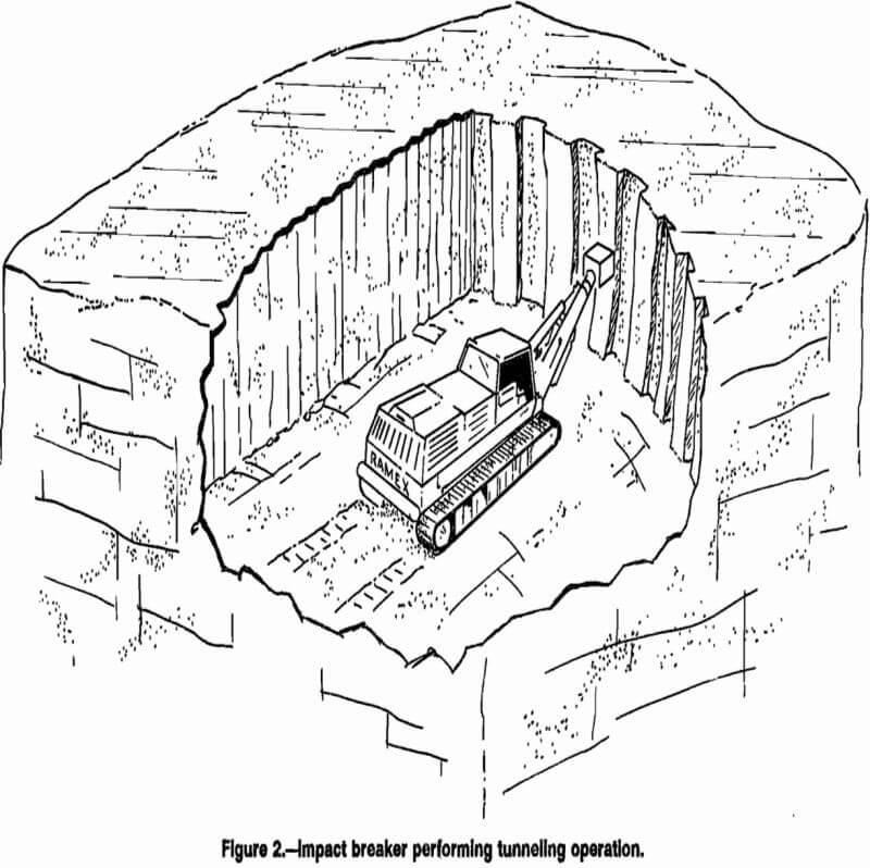 Mining Sintezpool Com
