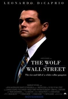 華爾街之狼完整版在線觀看_911電影大全