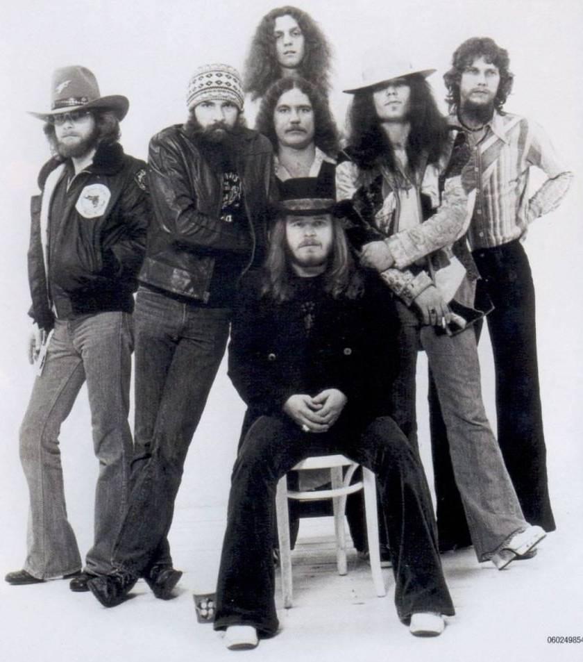 Sweet home intro d b a f# b e a verse a two hobos on a railroad line d … Sweet Home Alabama Guitar Chords Tabs By Lynyrd Skynyrd 911tabs