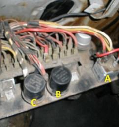 914 fuse panel diagram 914 door diagram elsavadorla 1997 porsche boxster fuse box location 2002 porsche [ 1025 x 769 Pixel ]