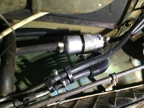 small resolution of porsche 914 fuel filter wiring library porsche 916 914world com fuel pump replacement attached image porsche