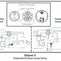 Vdo Marine Oil Pressure Gauge Wiring Diagram 2002 Nissan Sentra Gxe Cistern Pump System