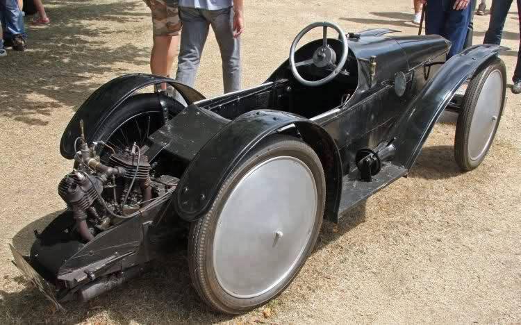 Kart Briggs And Stratton Parts
