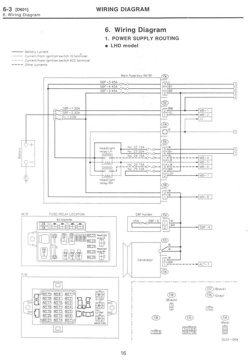 hight resolution of  img http www 914world com bbs2 uploads offsite forums pelicanparts com 10736 1311687528 1 jpg