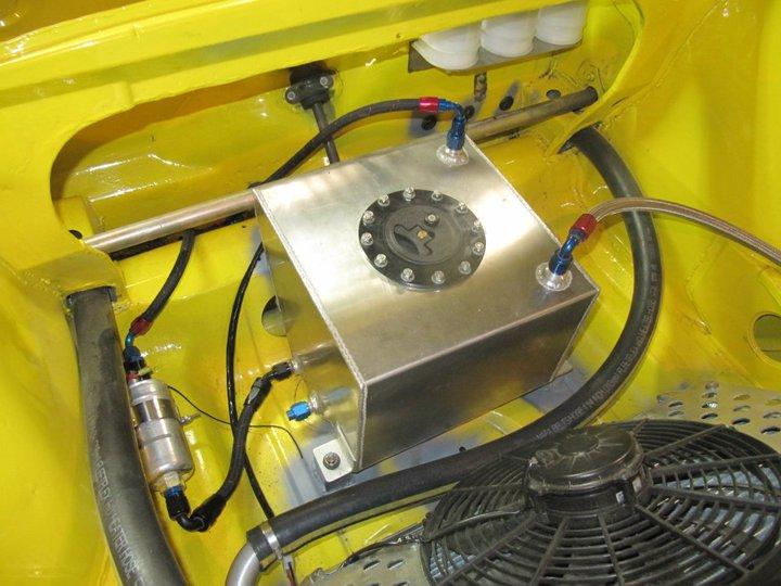 Radio Wiring Diagram Moreover With Porsche 911 Fuel Tank On Porsche