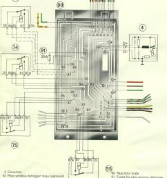 fuel pump relay uro img http www 914world com bbs2 uploads offsite [ 985 x 1399 Pixel ]