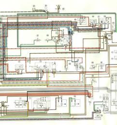 1975 porsche 911 wiring diagram schematic wiring diagrams 1989 porsche 911 carrera cabriolet 2002 porsche 911 wiring diagram [ 1504 x 1003 Pixel ]
