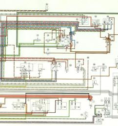 1975 porsche 914 wiring diagram 31 wiring diagram images 1973 porsche 914 wiring diagram porsche 914 wiring diagrams [ 1466 x 971 Pixel ]