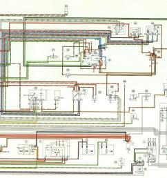 1975 porsche 914 wiring diagram 31 wiring diagram images 1973 porsche 914 wiring diagram porsche 914 wiring diagrams [ 1466 x 971 Pixel ]