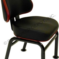 Celebrity Chair Accessories Design Terms Casino Seating | 916 Poker