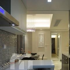 Easy Kitchen Remodel Cabinets Dallas 老厨房怎么改造最简单 老式瓷砖灶台改造橱柜 老厨房装修改造