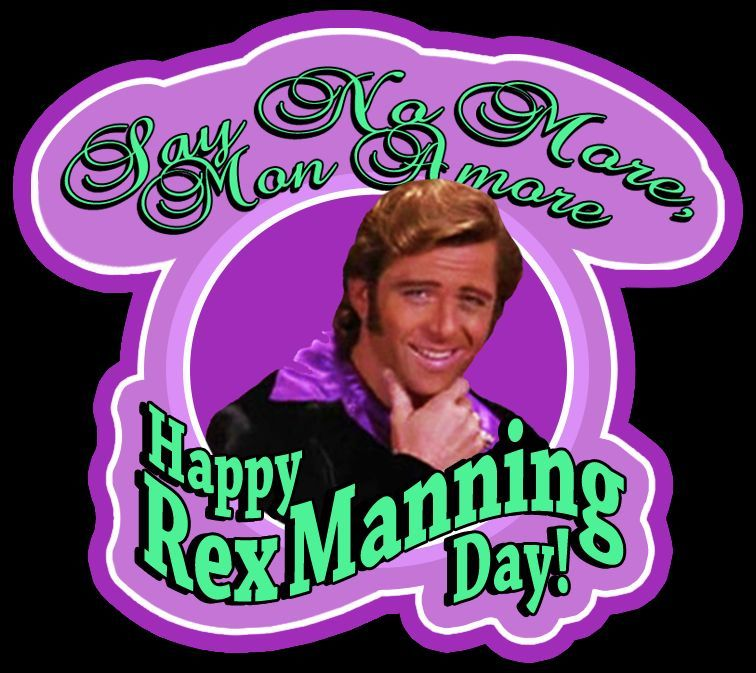 Image result for empire records rex manning day