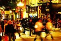 The Gaslamp District - 92101 Urban Living