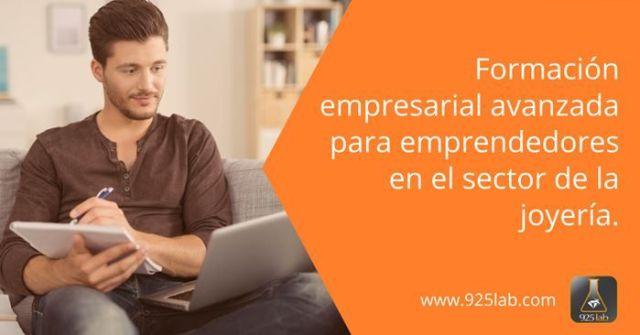 925lab - Campus virtual