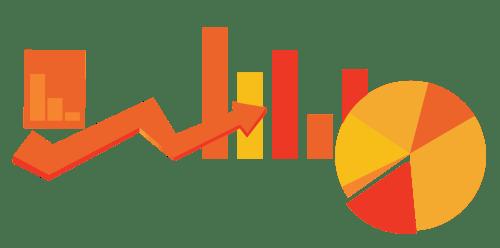 Data Analytics Joyeria