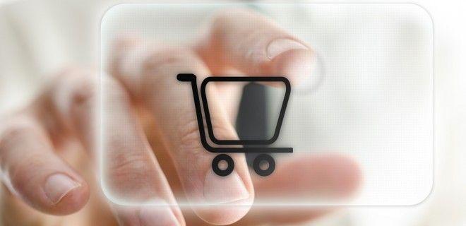 Cómo escoger los mejores marketplaces para comercializar tus joyas