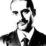 José Francisco Alfaya