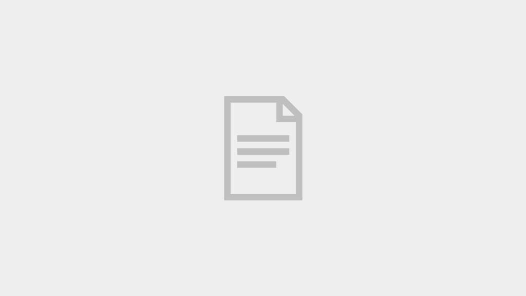 Northern Lights Festival 2017 Sudbury