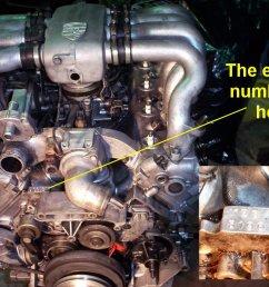 porsche engine diagram 1990 wiring library rh 93 skriptoase de porsche 996 engine diagram porsche 911 [ 1040 x 772 Pixel ]