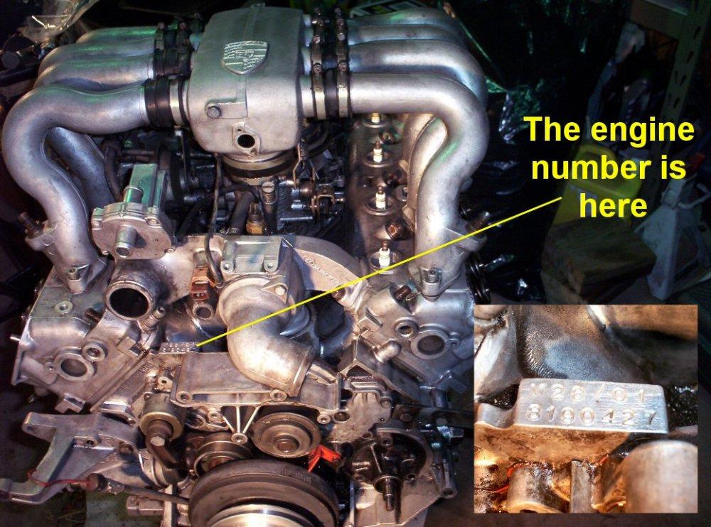 medium resolution of porsche engine diagram 1990 wiring library rh 93 skriptoase de porsche 996 engine diagram porsche 911